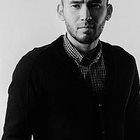 Portrait of a photographer (avatar) Адиль Исаев (Adil Isayev)
