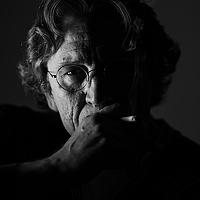 Portrait of a photographer (avatar) Толкачев Евгений Юрьевич (Evgeny TOLKACHEV)