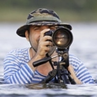 Portrait of a photographer (avatar) Евгени Стефанов (Evgeni Stefanov)
