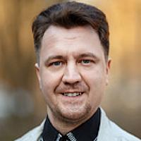 Portrait of a photographer (avatar) Карташов Евгений (Evgeniy Kartashov)