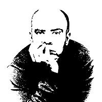 Portrait of a photographer (avatar) Роман Худяков