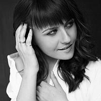 Portrait of a photographer (avatar) Шахунова-Анищенко Татьяна