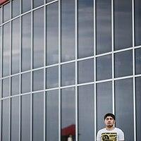 Portrait of a photographer (avatar) Тамерлан Кагерманов (Tamerlan Kagermanov)