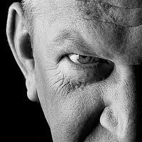 Portrait of a photographer (avatar) Андрей Тетерин (Andrey Teterin)