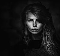 Portrait of a photographer (avatar) Беляева Светлана (Belyaeva Svetlana)