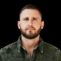 Portrait of a photographer (avatar) Сотников Михаил (Sotnikov Mikhail)