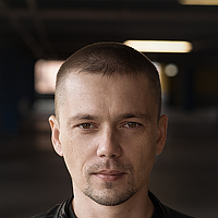 Portrait of a photographer (avatar) Галяев Евгений (Galyaev Eugen)