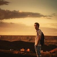 Portrait of a photographer (avatar) Смирнов Сергей (Sergey Smirnoff)