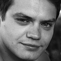 Portrait of a photographer (avatar) Крылов Михаил (Mikhail Krylov)