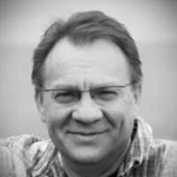 Portrait of a photographer (avatar) Andrei Blank