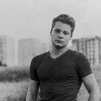 Portrait of a photographer (avatar) Павел Гомзяков (Pavel Gomzyakov)