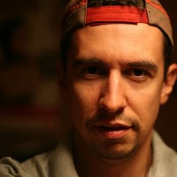 Portrait of a photographer (avatar) Yuriev Plamen (Plamen Yuriev Kozhuharov)