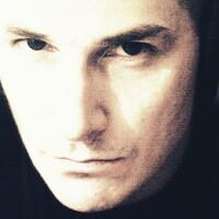 Portrait of a photographer (avatar) Мухин Олег