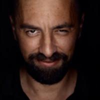 Portrait of a photographer (avatar) Белоусов Сергей (Sergey Belousov)