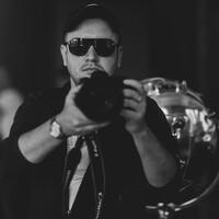 Portrait of a photographer (avatar) Казанцев Георгий (Georgiy Kazantsev)