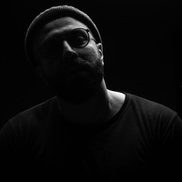 Portrait of a photographer (avatar) Farhad (Farhad Jafarzadeh)