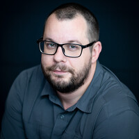 Portrait of a photographer (avatar) Катин Владислав (Vladislav Katin)
