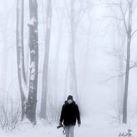 Portrait of a photographer (avatar) Alexandru Neaga