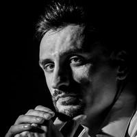 Portrait of a photographer (avatar) Винарь Денис (Denis Vinar)