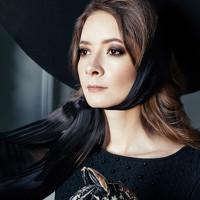 Portrait of a photographer (avatar) Kulida Olesya (Olesya Kulida)