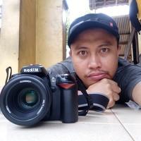 Portrait of a photographer (avatar) Hilal Nanang (Nanang Syaifuddin Hilal)