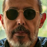 Portrait of a photographer (avatar) Unsal Arif (Arif Unsal)
