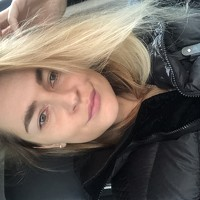 Portrait of a photographer (avatar) Макарова Елена (Elena Makarova)