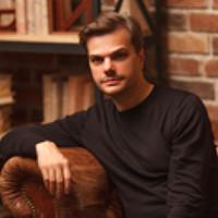 Portrait of a photographer (avatar) Евсеев Денис (Denis Evseev)