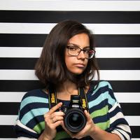 Portrait of a photographer (avatar) Евдокимова Марина (Maryna Ievdokimova)