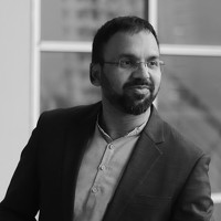 Portrait of a photographer (avatar) Mohanto Protap Shekhor (Protap Shekhor Mohanto)