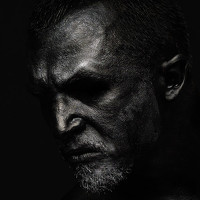 Portrait of a photographer (avatar) Полканов Дмитрий (Dmitry Polkanov)