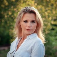 Portrait of a photographer (avatar) Гурова Татьяна (Tatyana Gurova)
