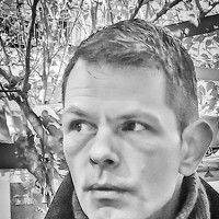Portrait of a photographer (avatar) Zafeiris Ioannis (Γιαννης Ζαφειρης)