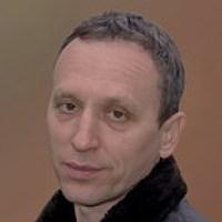 Portrait of a photographer (avatar) Андрей Медведев