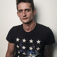 Portrait of a photographer (avatar) Шевченко Валерий (Shevchenko Valery)