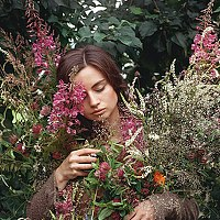 Portrait of a photographer (avatar) Бабинцева Мария (Babintseva Maria)