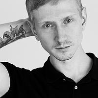 Portrait of a photographer (avatar) Павел Обвинцев (Pavel Obvintsev)