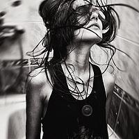 Portrait of a photographer (avatar) Рычков Дмитрий (Dmitry Rychkov)