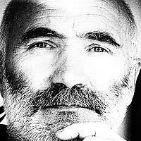 Portrait of a photographer (avatar) Геннадий Новов (Gennadiy  Novov)