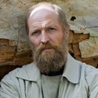 Portrait of a photographer (avatar) Дмитрий Алексеев (DMITRY ALEKSEEV)