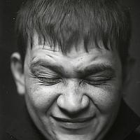 Portrait of a photographer (avatar) Денис Денисов (Denis Denisov)
