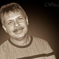 Portrait of a photographer (avatar) Стас Иванов (Stas Ivanov)