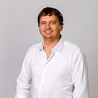 Portrait of a photographer (avatar) Константин Астраханцев (Konstantin Astrakhantsev)