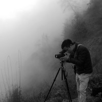 Portrait of a photographer (avatar) Ngo Cuong (Cuong Ngo)