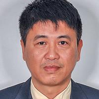 Portrait of a photographer (avatar) Hoang HaiThinh (HaiThinh Hoang)