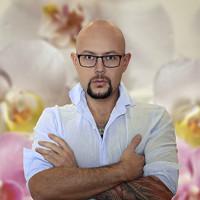 Portrait of a photographer (avatar) Воронов Владимир (Vladimir Voronoff)