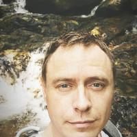 Portrait of a photographer (avatar) Kazakov Aleksei (Aleksei Kazakov)