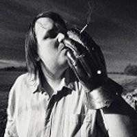 Portrait of a photographer (avatar) Осипов Алексей (Aleksey Osipov)