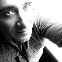Portrait of a photographer (avatar) R Coppola Paulo (Paulo Rogerio Coppola)