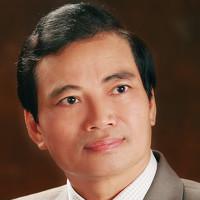Portrait of a photographer (avatar) VU MANH CUONG (Vu Manh Cuong)